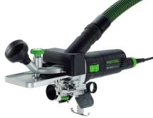 Festool OFK 700 EQ-Plus GB 240v Laminate trimmer