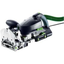 Festool DOMINO Joining System DF 700 EQ-Plus GB 240V