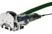 Festool DOMINO Joining Machine DF500Q-Set GB 240v