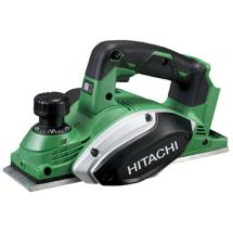 Hitachi P18DSL/J4 18V Cordless Planer Body Only