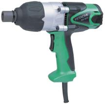 Hitachi WR18DBDL2/W4 18V Impact Wrench Body Only