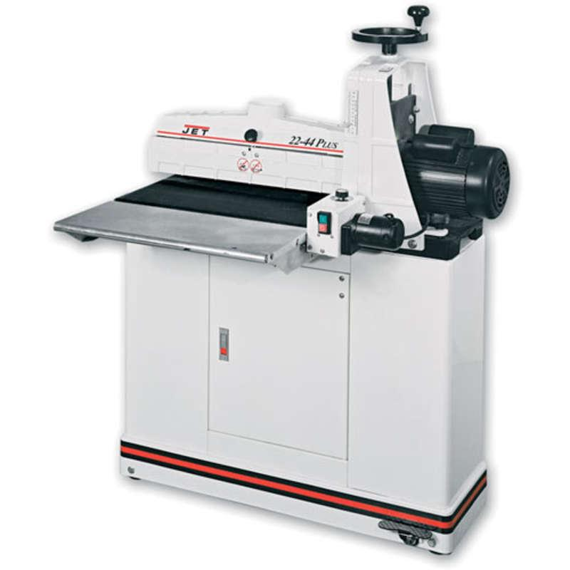 JET 22-44 Plus 560mm Drum Sander