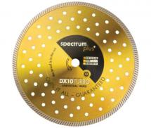 Spectrum Plus Universal 230mm Diamond Blade