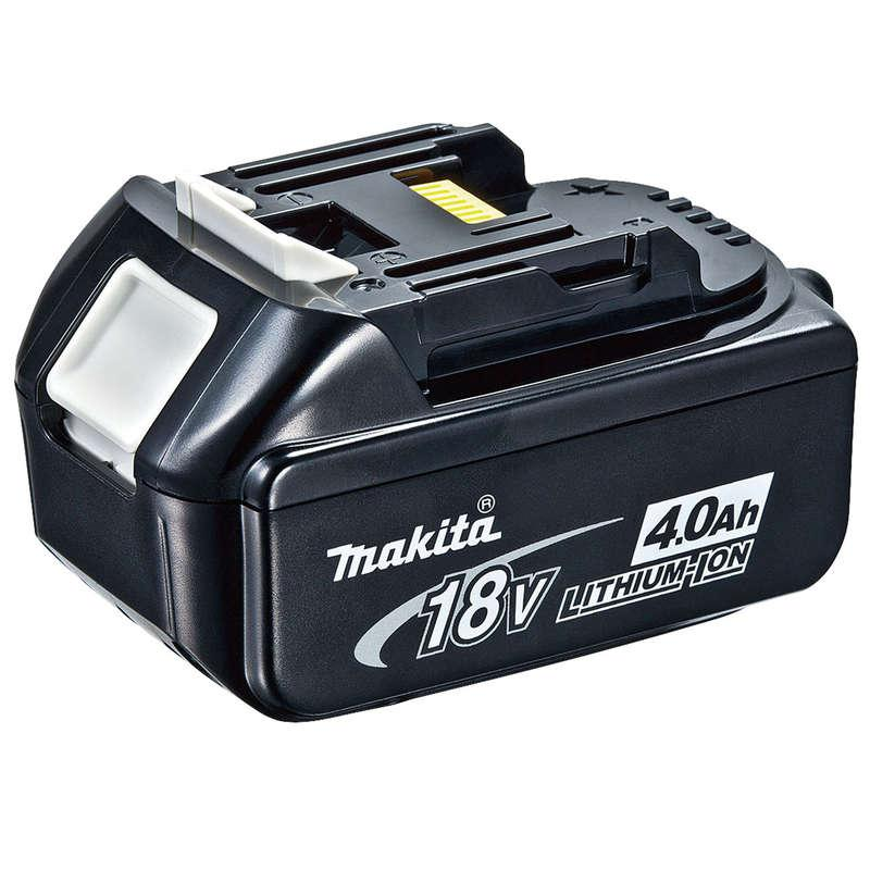 Makita BL1840 4.0AH Li-ion 18V Battery