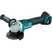 Makita DGA456Z 18v Brushless Angle Grinder 115mm (Body Only)