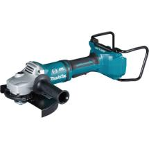 Makita DGA900Z 18Vx2 Cordless 9inch Brushless Grinder ( Body Only )