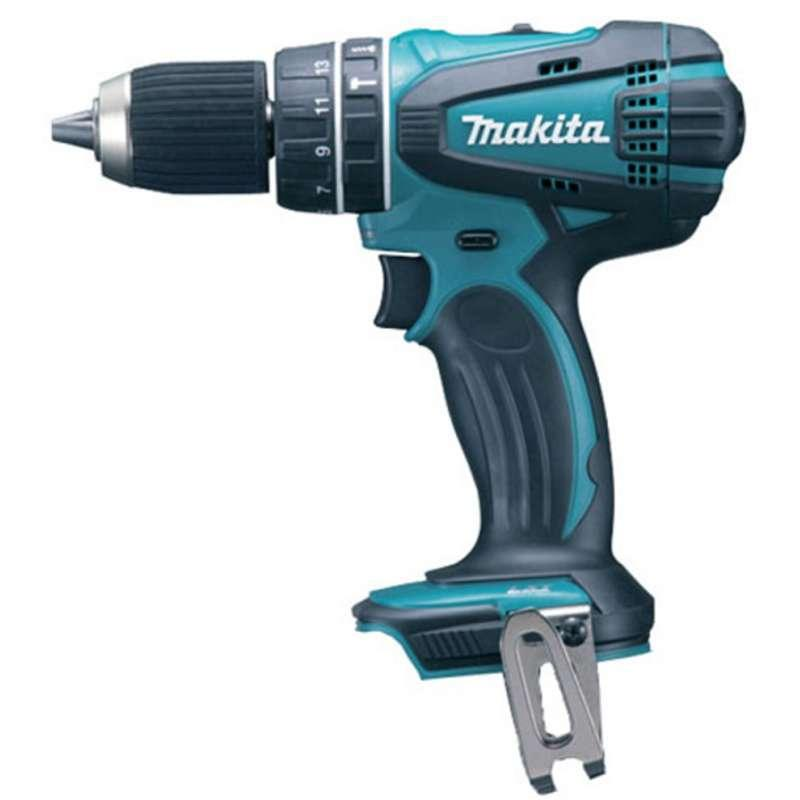 Makita DHP456Z 18v LXT Combi Drill (Body Only)