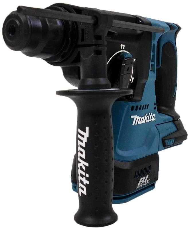Makita DHR242Z 18v SDS+ Rotary Hammer Drill Body Only