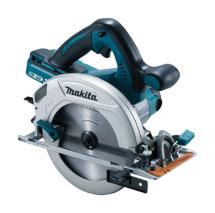 Makita DHS710ZJ 18Vx2 Circular Saw (Body Only)