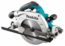 Makita DHS900Z 18Vx2 235mm Brushless Circular Saw Bare Unit