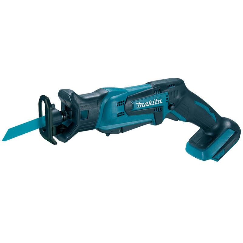 Makita DJR183Z 18v Reciprocating Saw (Body Only)
