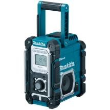Makita DMR106 Job Site Radio