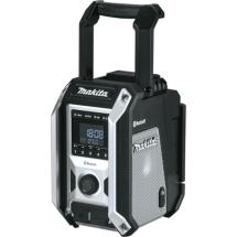 Makita DMR115B Job Site Radio