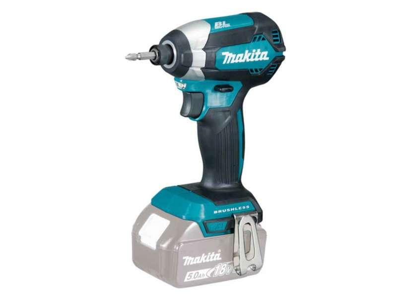 Makita DTD153Z 18v LXT Brushless Impact Driver (Body Only)