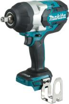 Makita DTW1002Z 18V LXT Brushless Impact Wrench (Body Only)