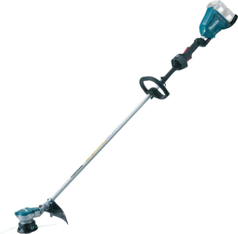 Makita DUR364LZ 18Vx2 Brushless Line Trimmer (Body Only)
