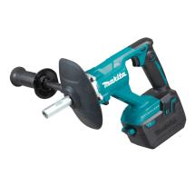 Makita DUT130Z 18v Brushless LXT Mixer (Body Only)