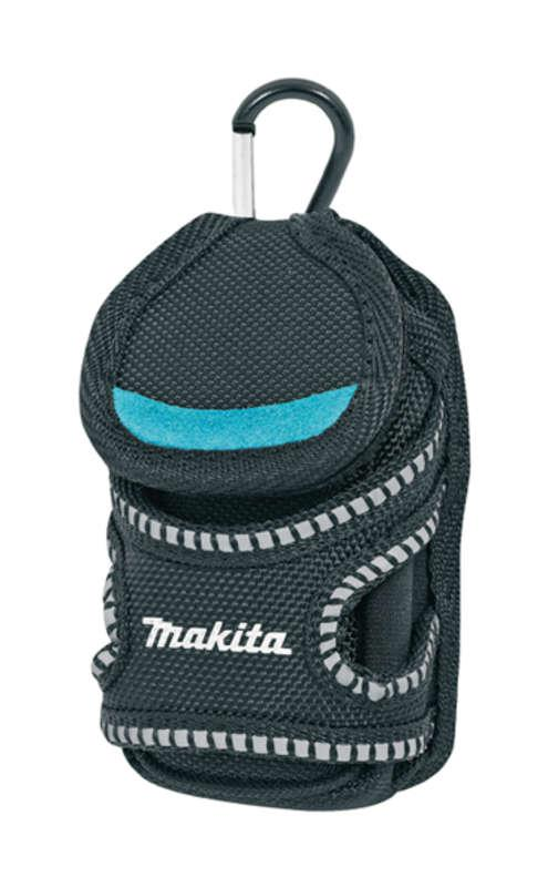 Makita Mobile Phone and Pen Holder