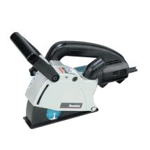 Makita SG1250 Diamond Wall Chaser 125mm 110v
