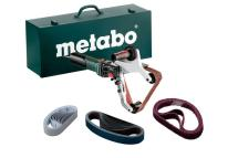 Metabo RBE15-180 SET 240v Pipe Belt Sander