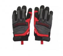 Milwaukee 48229733 Demoltion Gloves Size 10 X Large