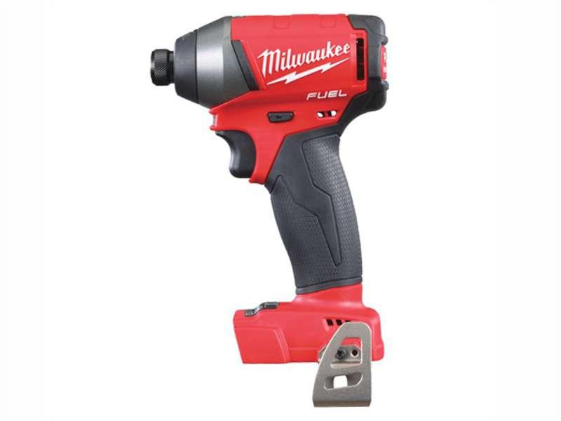 Milwaukee M18 FID-0 Fuel Impact Driver Bare Unit