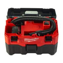 Milwaukee M18VC2 M18 Wet / Dry Vacuum (Naked - no batteries or charger)