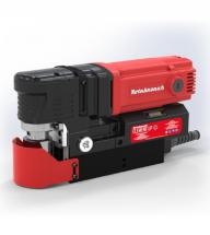 Rotabroach LOW PROFILE 110V Element Mag Drilling Machine