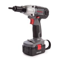 Sealey CP315 18v Cordless Nut Riveter & Impact Driver