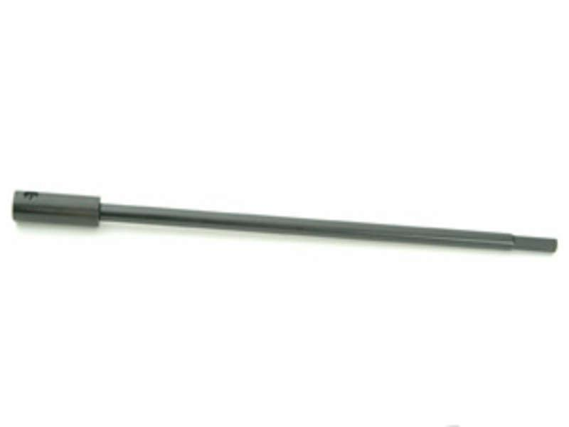 STARRETT ARBOR EXTENSION (300mm) - FITS ARBOR A1