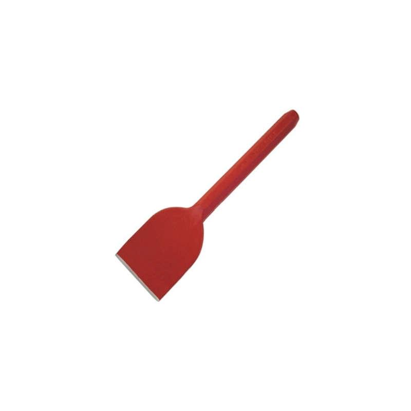 Faithfull Flooring Chisel 2.1/4in