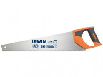 Jack 880 UN Universal Hand Saw 20in