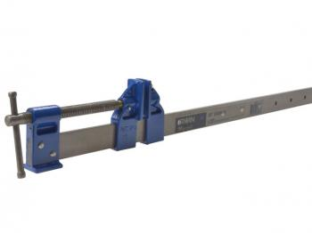 Irwin Record 135/2 30in Sash Clamp - 24in Capacity