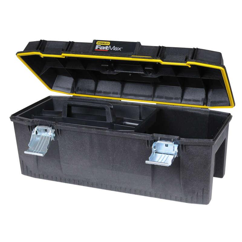 Stanley Tools FatMax Waterproof Toolbox 71cm (28 in)