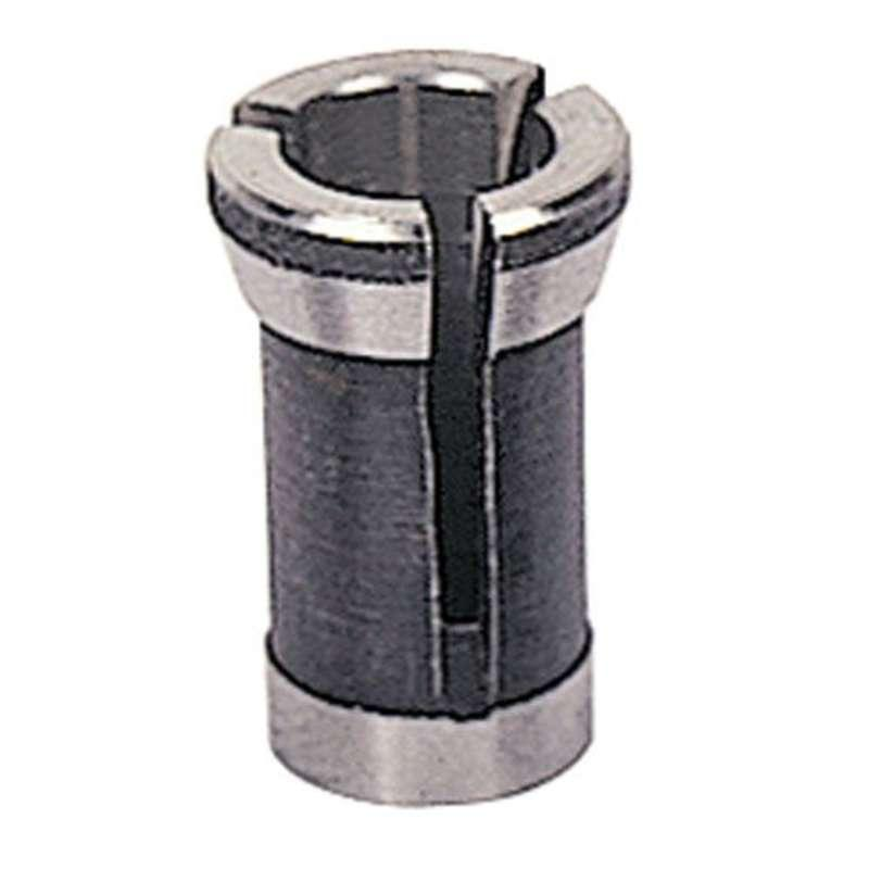 Trend - Collet 1/4 for Hitachi FM8 - 997525