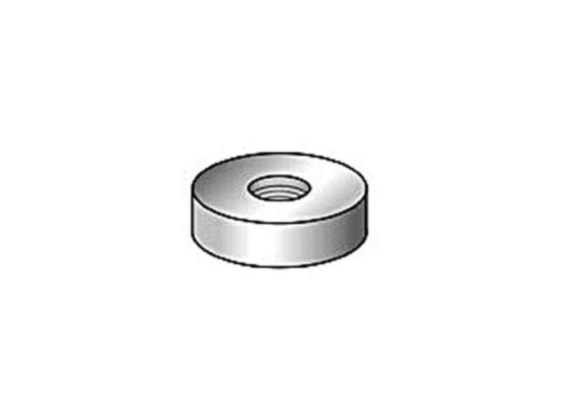 Trend B95a Replacement Bearing