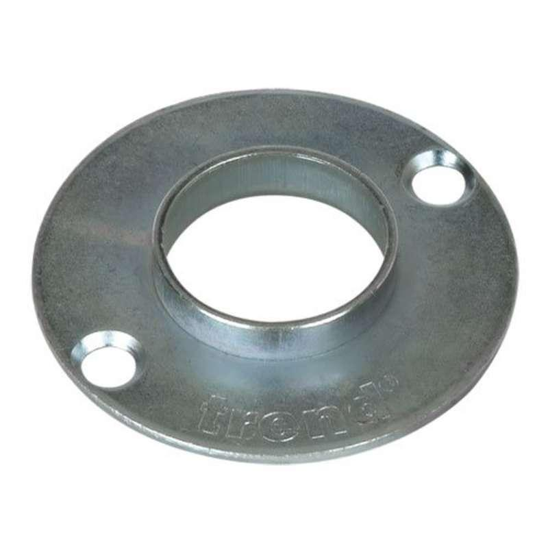 TREND GB22 22mm Diameter Guide Bush
