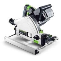 Festool Cordless Power Tools