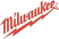 Milwaukee Corded Power Tools