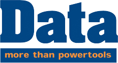 Data Powertools Ltd