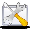 Service/ Repairs