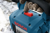 Bosch GSH 16-28 16kg Demolition Hammer
