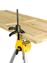 Dewalt De7035 Sawhorse Stand Dewalt Accessories Data
