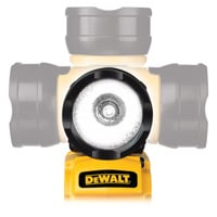 DeWALT DCL510N Flashlight