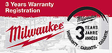Milwaukeewarranty.jpg