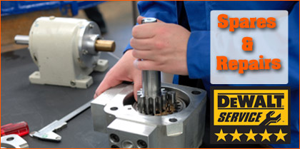 service in South Wales | Data Powertools Ltd -Tools and Machinery ...