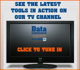 Data_TV_Channel