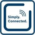 Bosch Bluetooth Connectivity