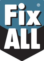 Soudall Fix All Sealant Adhesive
